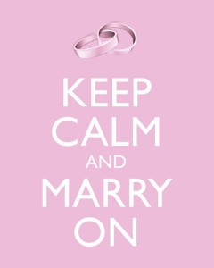 marry-on-light-pink