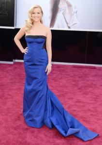 img-486361-reese-witherspoon-com-look-louis-vuitton20130224201361749229