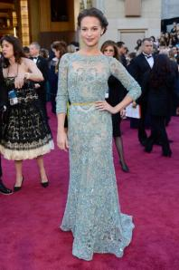 img-486375-red-carpet-oscar20130224211361751652