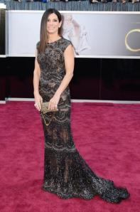 img-486421-red-carpet-oscar20130224221361755555