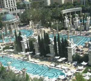 caesars_pools2