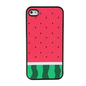 case-melancia-para-iphone-4-e-4s_hppjbd1345005426378