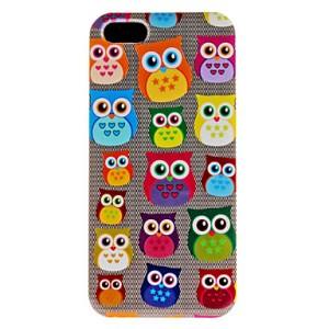caso-bonito-padrao-coruja-duro-para-o-iphone-5_vtlmmc1353309185183