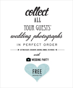 weddinpartyapp1