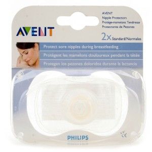 avent_nipple_protector_in_pack