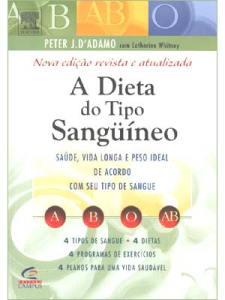 Dieta-Tipo-sanguineo
