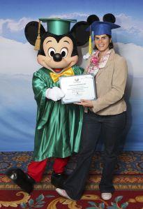 Mickey&Pri Grad