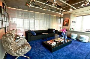 Suite Arquitetos (3)