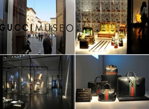 Gucci-Museo-468x312