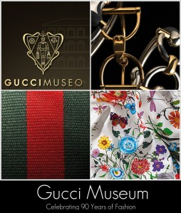 Gucci-Museum-7
