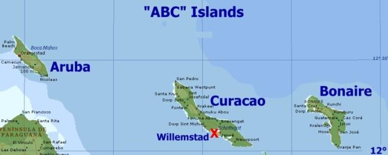 abc_islands