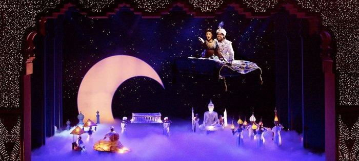 review-disneys-aladdin-musical-on-broadway